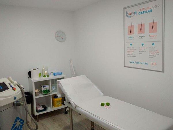 centro-de-depilacion-laser-almendralejo