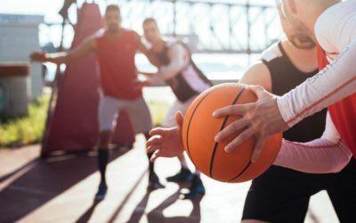 ¿Puedo hacer deporte después de una sesión de depilación láser?