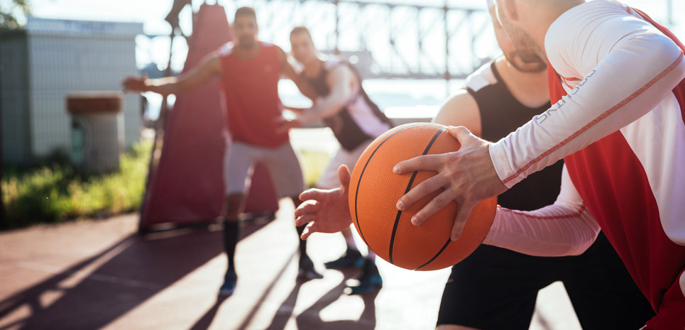 hacer deporte después de una sesión de depilación láser