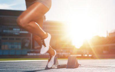 Ventajas de la depilación láser para deportistas