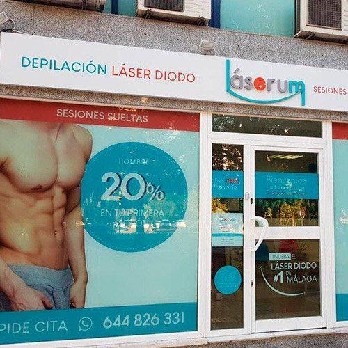 depilacion-laser-en-badajoz
