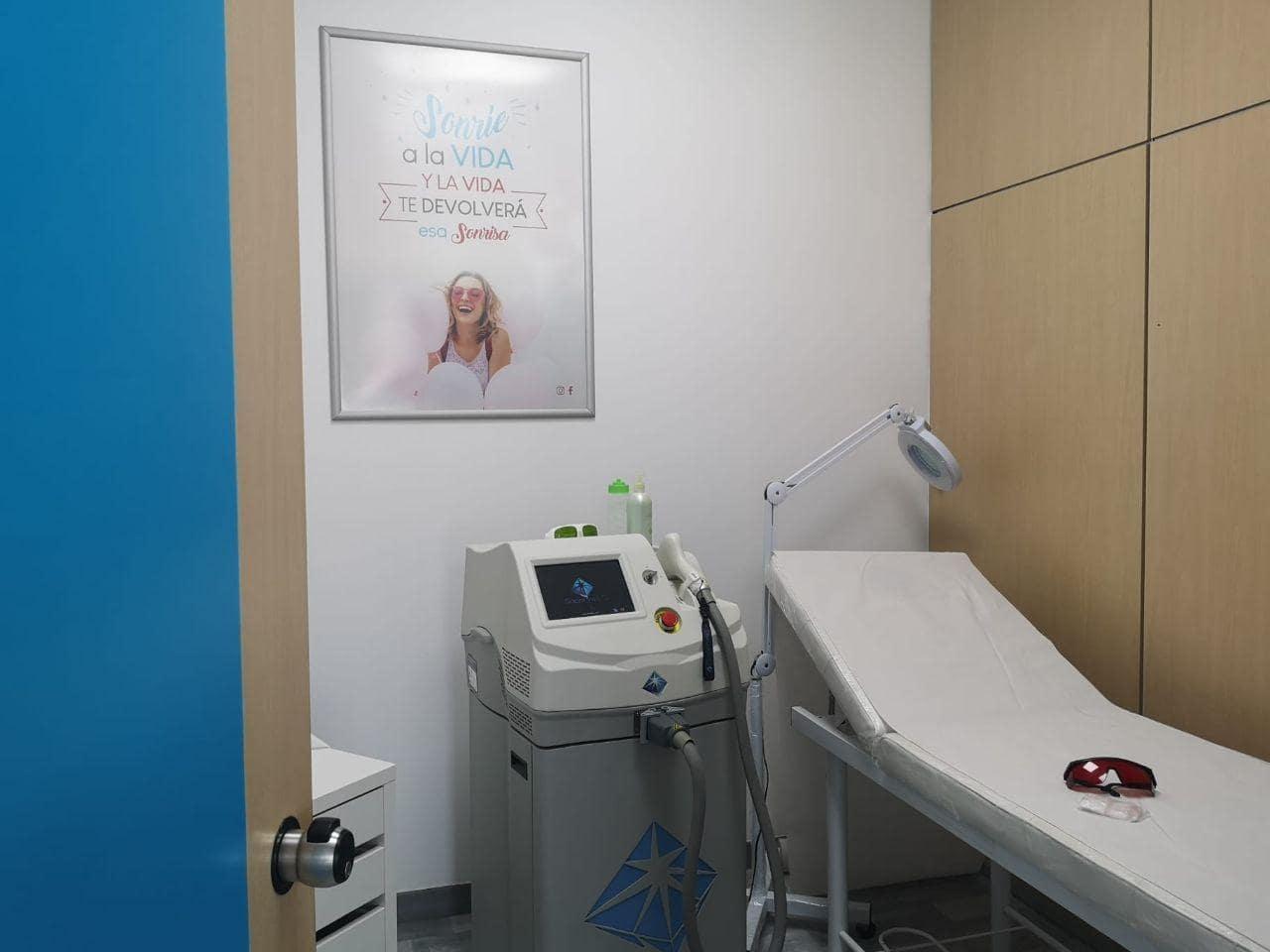 clinica-depilacion-laser-badajoz