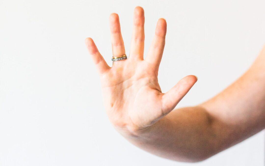 5 zonas que puedes depilarte con láser diodo y no sabías