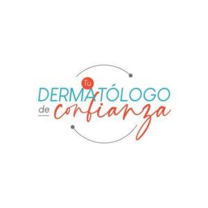 El dermatólogo de Láserum : Gustavo, nuestro dermatólogo de confianza