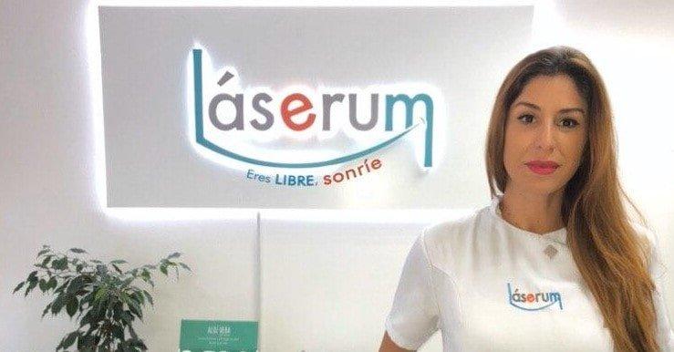 Técnicos láser Láserum. Medicamentos inompatibles con la depilacion laser diodo