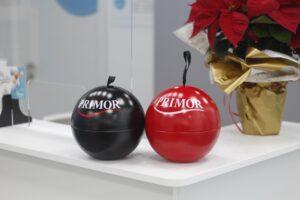 Mejores productos de Primor