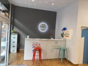 centro de depilacion laser en teatinos