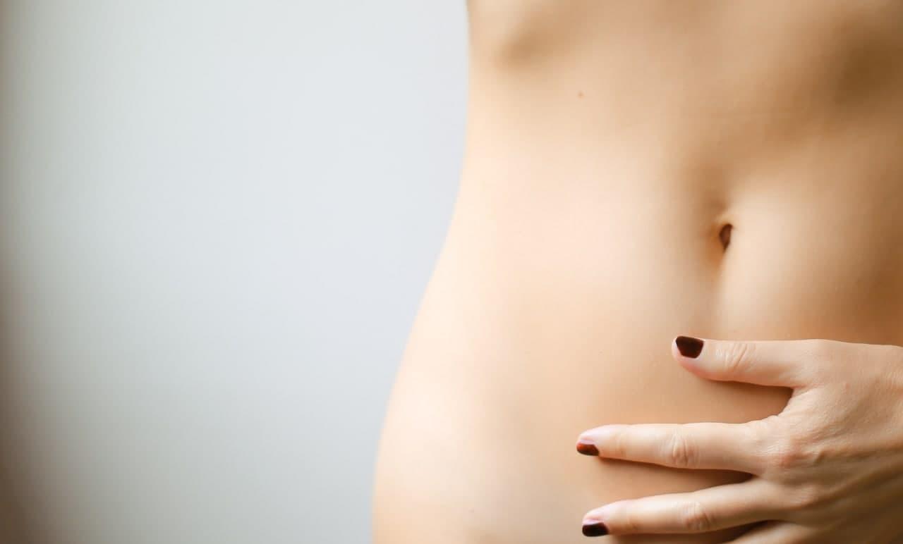 depilación láser y menstruación