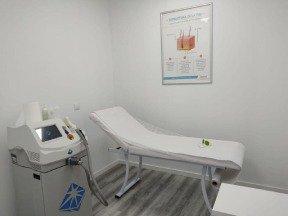 depilacion laser en sanlucar la mayor