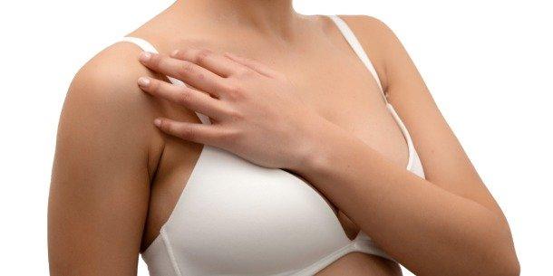 precios depilacion laser zonas mujer