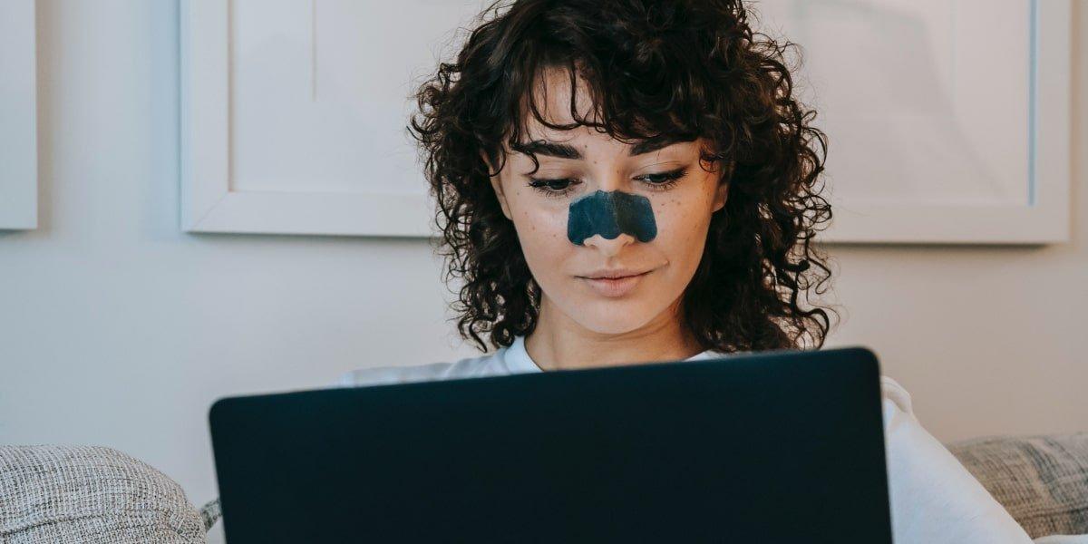 acne y depilacion laser