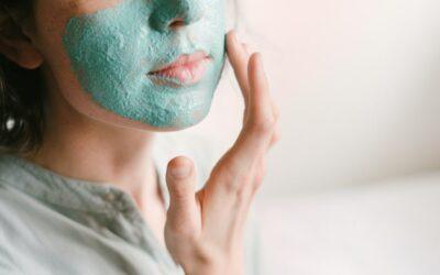 El temido 'Maskné': ¿Te puedes hacer la depilación láser con acné?