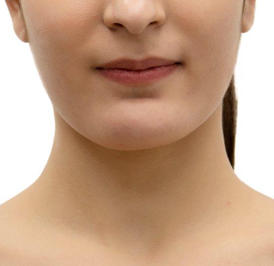 depilacion-laser-cuello