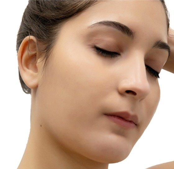 depilacion-laser-mejillas
