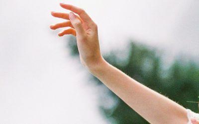 ¿La depilación láser sobre vello rubio, canoso o pelirrojo es efectiva?
