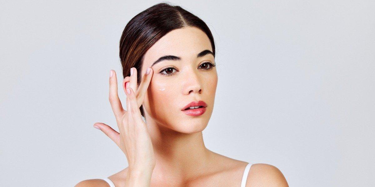 efecto paradojico en la depilacion laser