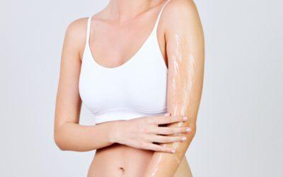 5 tips para la piel irritada después de la depilación láser