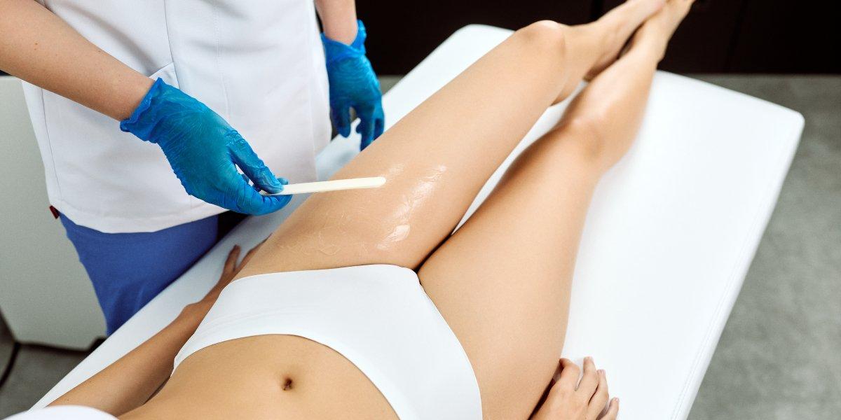 es-recomendable-la-depilacion-laser-y-piel-atopica
